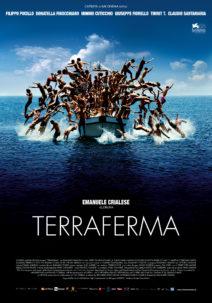 Terraferma