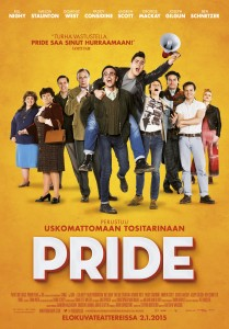 pride_juliste
