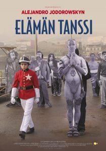 elaman_tanssi_juliste