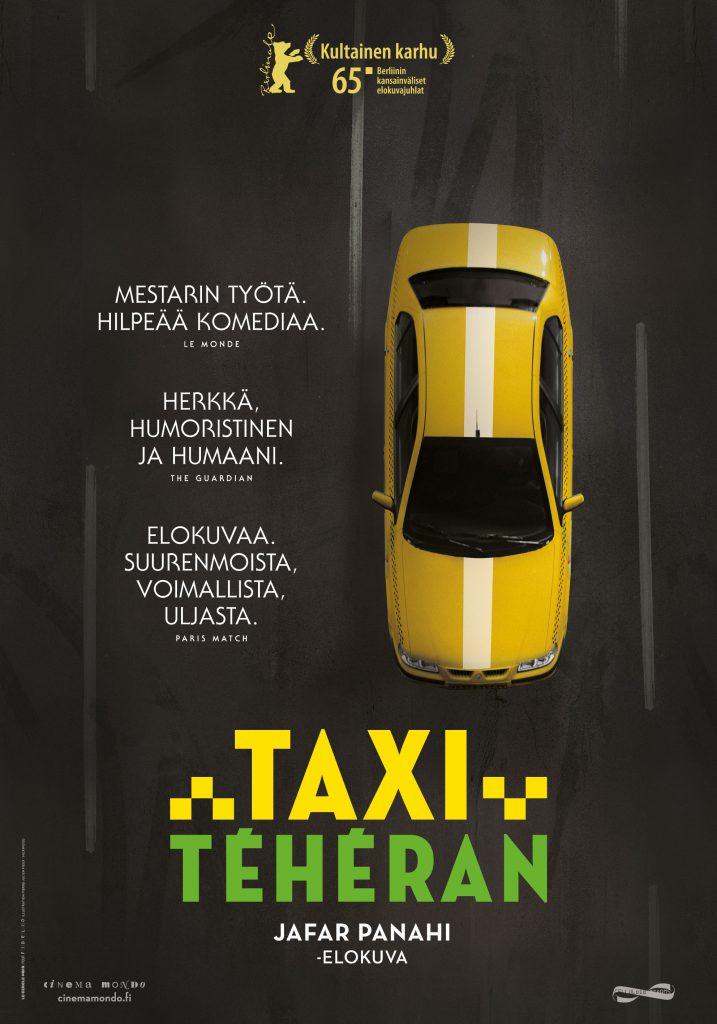 http://www.cinemamondo.fi/wp-content/uploads/2015/08/TaxiTeheran_juliste-717x1024.jpg