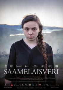 Saamelaisveri