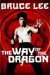 The Way of The Dragon